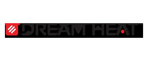 dream-heat