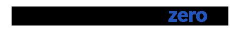 ogrzej-logo